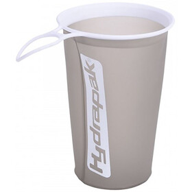 Hydrapak Speed Cup 150 ml Grey